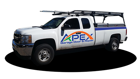 Affordable Garage Door Repair Scottsdale & Garage Door Repair Phoenix | APEX | New Garage Doors, Garage Door Openers & Garage Door Springs