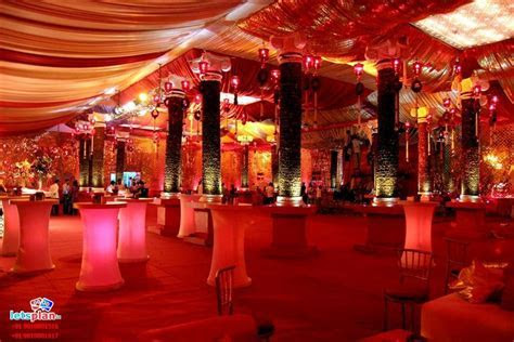Best Indian Wedding Themes Best Indian Wedding Planner