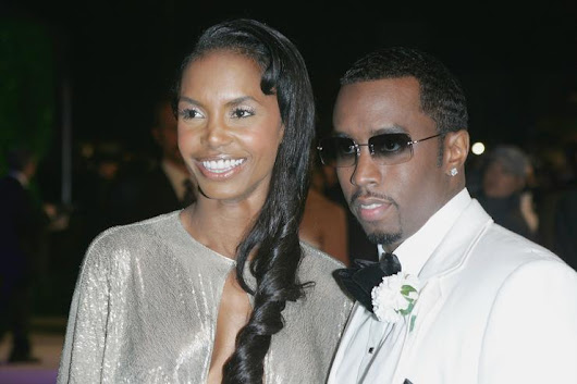 Diddy's Ex-Girlfriend & Mother Of His Children Kim Porter Found Dead. | Ameboloaded