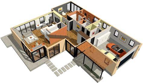 home designer architectural   room  stem