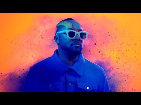 Black Eyed Peas lança clipe com Anitta ''eXplosion''