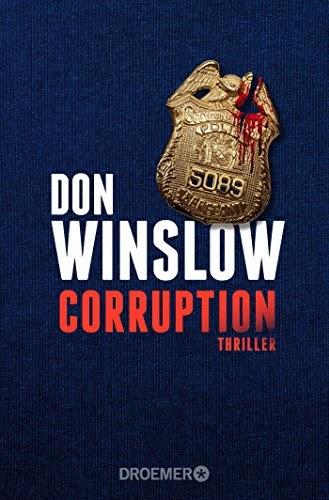 [pdf]Corruption: Thriller_3426305313_drbook.pdf