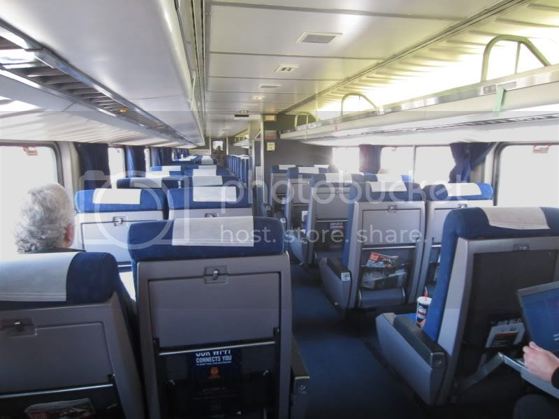 Are There Bathrooms On Amtrak Trains | Room Ornament