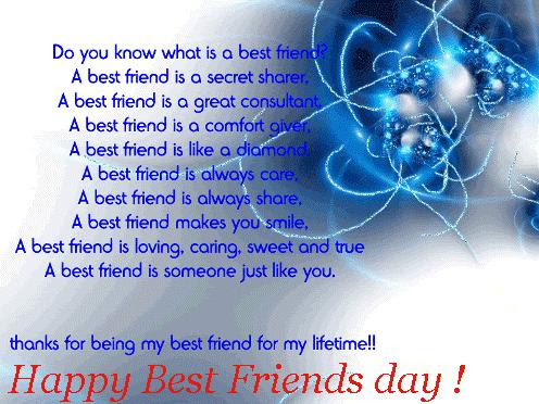 Abbatotjunc Cute Best Friends Quotes And Sayings