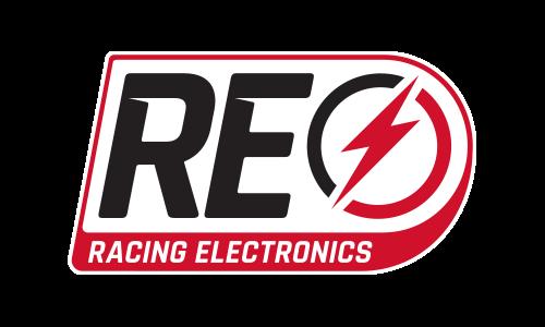 Sponsors - Verizon IndyCar Series, Indy Lights, Pro Mazda ...