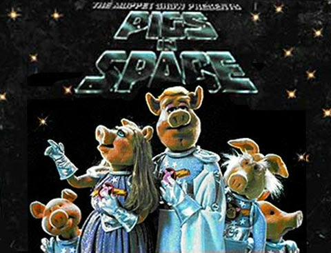 Pigs_in_Space.jpg