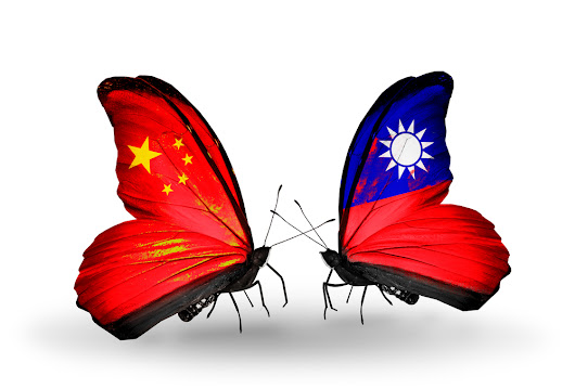 Will the Island of Pingtan Reunite China and Taiwan? - Industry Buzz