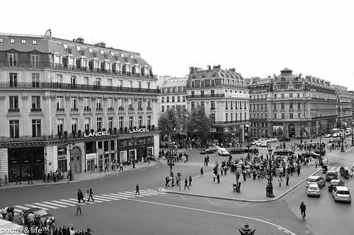 18091133 by Jean-Fabien - photo & life™