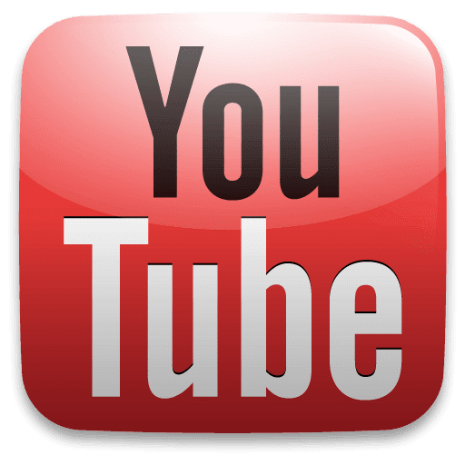 Slide Show Videos | Windows Movie Maker and YouTube