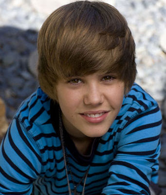 justin bieber 2009 photoshoot. Photoshoots gt; 2009 gt; BOP And