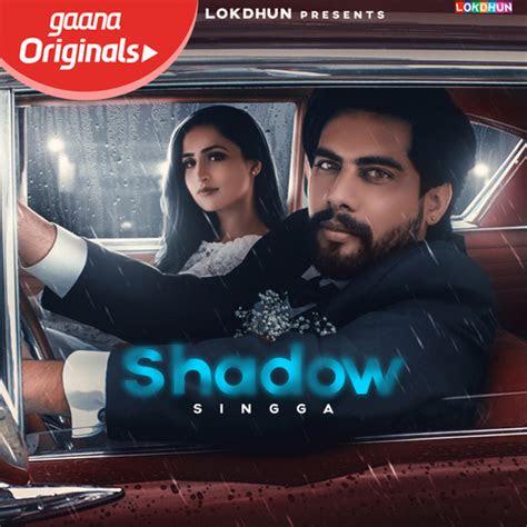 shadow mp song  shadow shadow punjabi