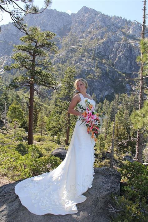 17 Best images about Emerald Bay ~ Lake Tahoe Wedding
