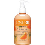 CND Tangerine & Lemongrass Lotion - 8.3oz
