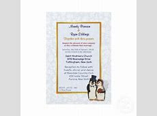 Wedding And Holud Cards With Exceptions   Wedding Snaps .