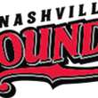 """Moneyball"" Comes To Music City 