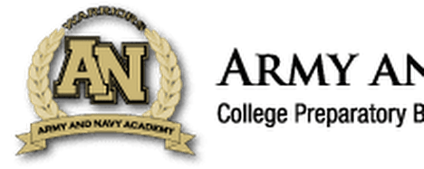 Parents - Military School For Boys | Army & Navy Academy California