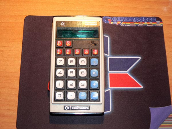 calculadora-commodore-9r-23-1