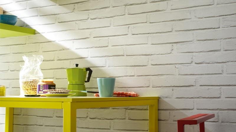 les concepteurs artistiques revetement mural adhesif pour salle de bain. Black Bedroom Furniture Sets. Home Design Ideas