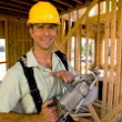 TCWRC announces its state of the art home construction and remodeling services offered at affordable