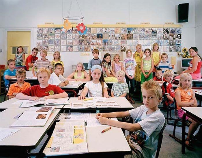 Jumlah Sekolah Di Malaysia Mengikut Jenis Red Pastel A