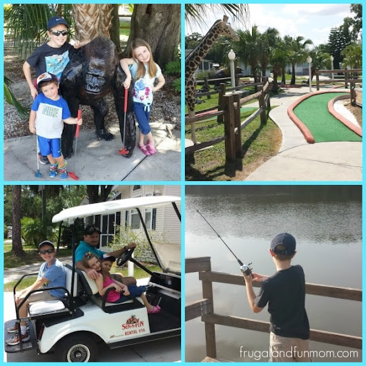 Florida Sun-N-Fun Resort Vacation! Limited Time 25% off With Pools and Beaches Nearby! #SunNFun - Frugal and Fun Mom/ Florida Mom Blog, Recipes, Crafts, Family Fun