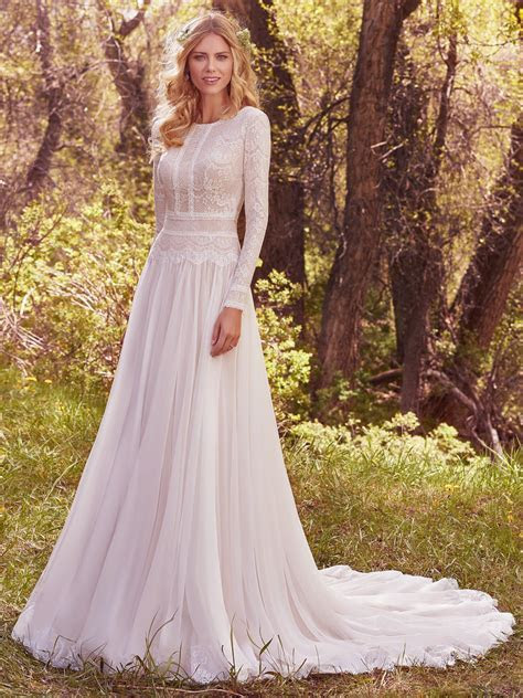 Maggie Sottero Wedding Dresses   Maggie sottero, Wedding