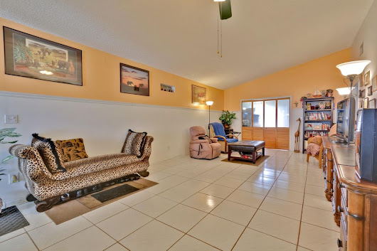5469 Bonky Ct West Palm Beach, FL - Property Details - Palm Beach Broward Homes