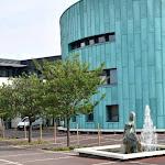 Météo - La mairie de Montluçon déclenche son plan canicule pour les personnes à risque