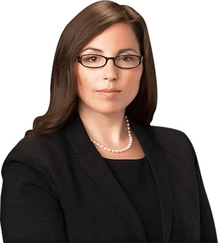 Montgomery County Trusts Lawyer | Protecting Assets