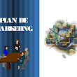 El plan de marketing por juan carlos chourio moreno