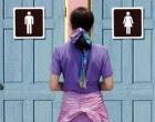 Ley de transexualidad de la Generalitat Valenciana