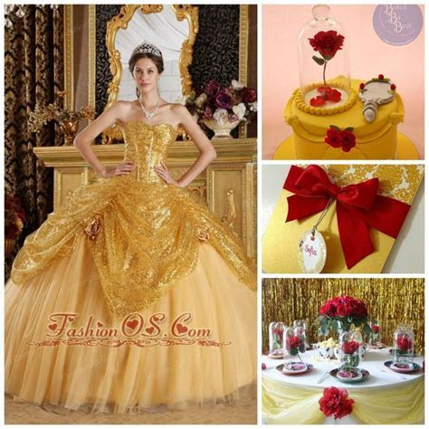 Quince Theme Decorations in 2019   quinceanera   Beauty
