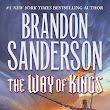 Download The Way of Kings by Brandon Sanderson for Free: March 23rd & 24th Only