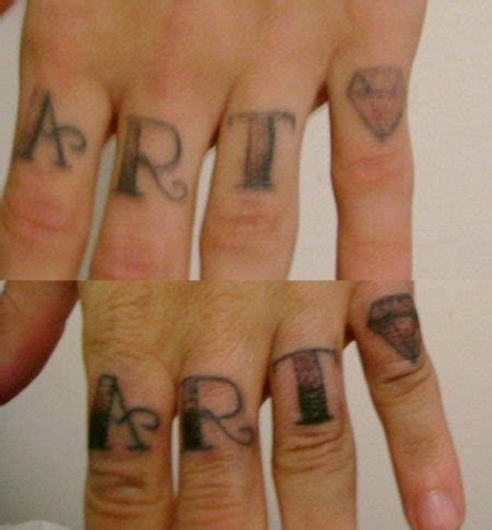 tattoo donts wonts studio city tattoo los angeles