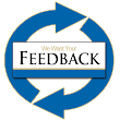 Communication & Feedback - Behavioral Health Resources, LLC