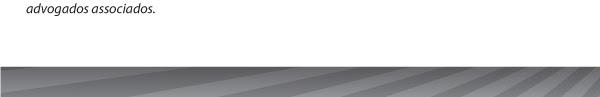 decisão e o Juízo da 6ª Vara do Trabalho de Ribeirão Preto julgou o Processo nº 0011183-64.2014.5.15.0153 e DECLAROU QUE A LEGITIMIDADE DE REPRESENTAÇÃO É DO SINDDAÚDE, reconhecendo-a como associação coletiva representativa da categoria, consequentemente, A AUSÊNCIA DE REPRESENTATIVIDADE DO SINDISERVSAÚDE.Clique aqui e veja a cópia da Sentença na integra.