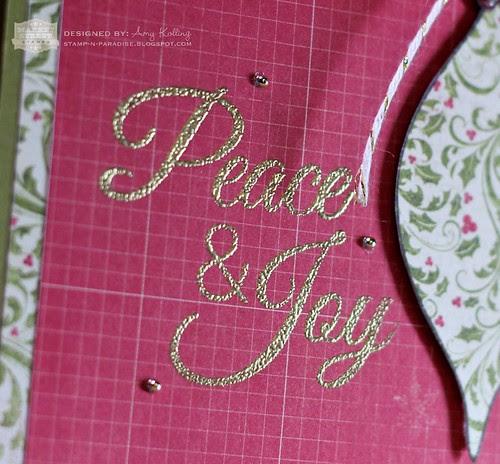 Peace & Joy3