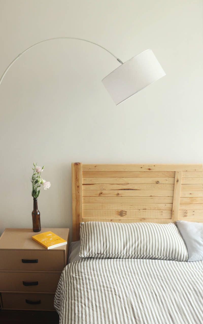 Home decor. Japanese minimalist | Minimalist/Clean | Pinterest