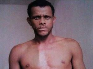 Estuprador de Barreiras é executado com a companheira em Barra, na Bahia