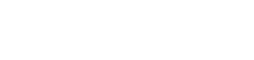 Test Happens - Teledyne LeCroy Blog
