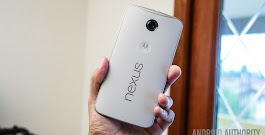 Android Pie ROMs are now available for Nexus 6 and Nexus 5X