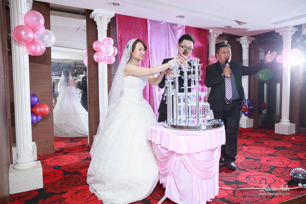 新竹婚攝推薦-竹北藏鮮閣