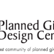 Charities and Insurance:  The Next Big Thing? | Planned Giving Design Center
