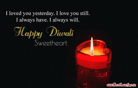 happy diwali love images  quotes shayari deepavali