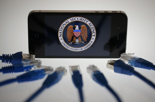 Is NSA Metadata Collection Constitutional? One Supreme Court Case Holds The Answer