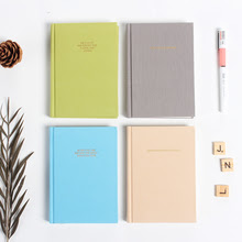 Personal planner organizer online shopping-the world largest ...