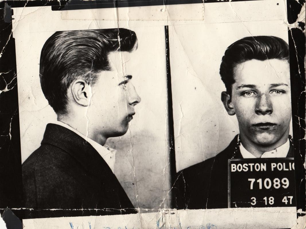 bulger-1947.jpg