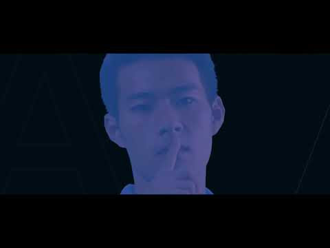 สืบสานตำนานเบอร์ 6 บีจีพียู คว้า สารัช อยู่เย็น ร่วมทัพ