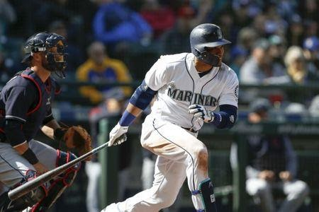 Ticketron News MLB notebook: Suspended Cano to start rehab Monday - Robinson Cano will begin his journey...