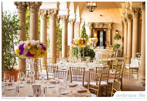 Athenaeum, Caltech, Pasadena,   Wedding Venues   Pinterest